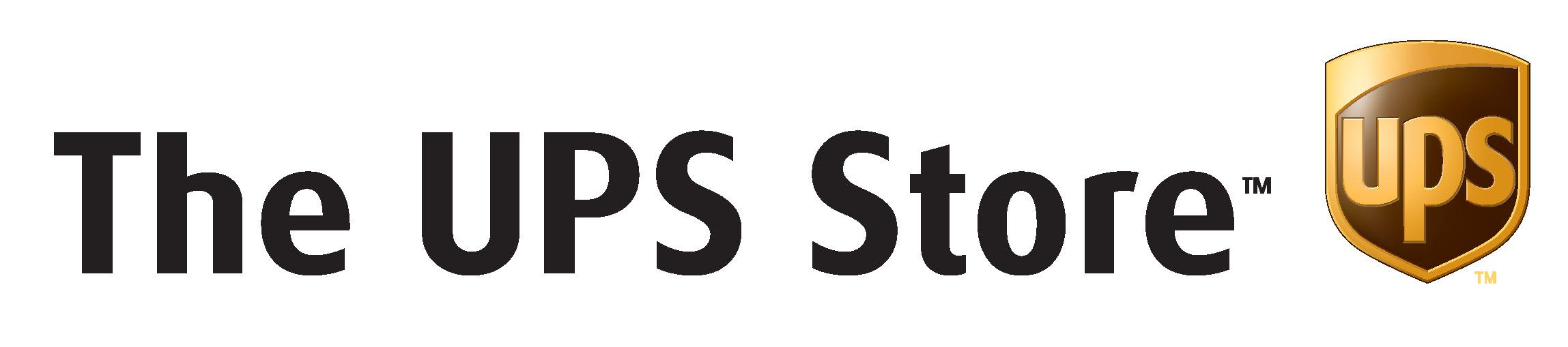 Clayton NY UPS Store